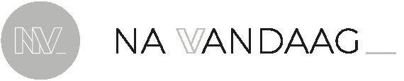 navandaag-logo